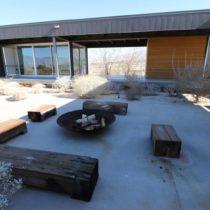 modern-desert-house-2835-023