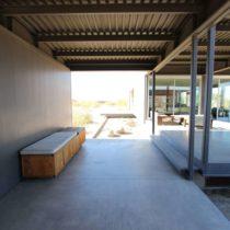 modern-desert-house-2835-024