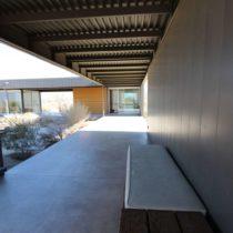 modern-desert-house-2835-025