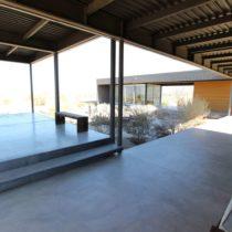modern-desert-house-2835-026