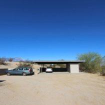 modern-desert-house-2835-028