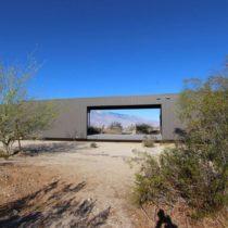 modern-desert-house-2835-030