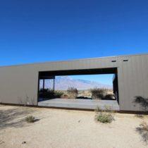 modern-desert-house-2835-031