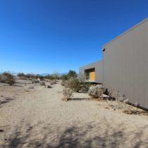 modern-desert-house-2835-032