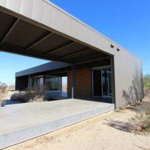 modern-desert-house-2835-033