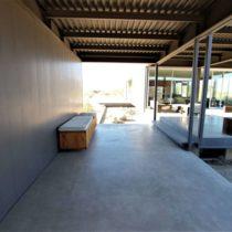 modern-desert-house-2835-034
