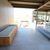 modern-desert-house-2835-035