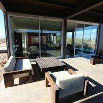 modern-desert-house-2835-036