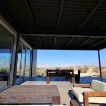 modern-desert-house-2835-037