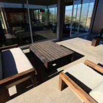 modern-desert-house-2835-038