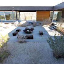 modern-desert-house-2835-039