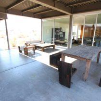 modern-desert-house-2835-040