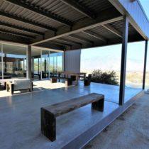 modern-desert-house-2835-041