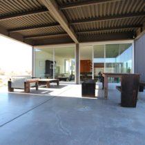 modern-desert-house-2835-042