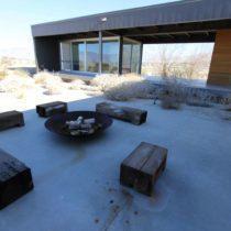 modern-desert-house-2835-043