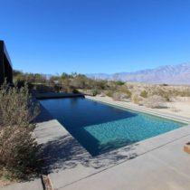 modern-desert-house-2835-044