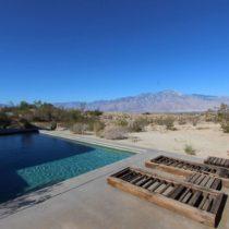 modern-desert-house-2835-045