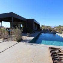 modern-desert-house-2835-046