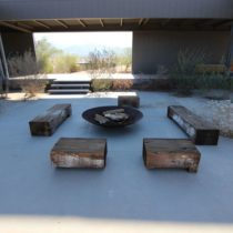 modern-desert-house-2835-047