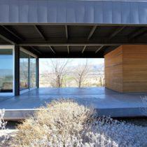 modern-desert-house-2835-048