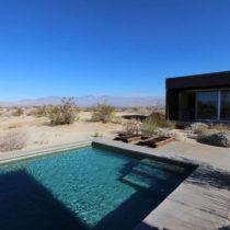 modern-desert-house-2835-049