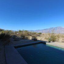 modern-desert-house-2835-050