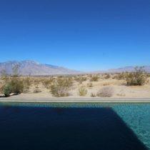 modern-desert-house-2835-051