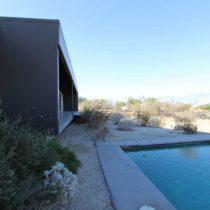 modern-desert-house-2835-052