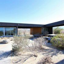 modern-desert-house-2835-053