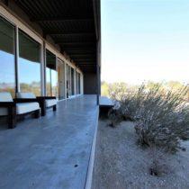 modern-desert-house-2835-054