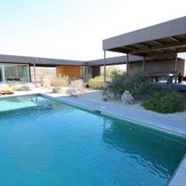 modern-desert-house-2835-055