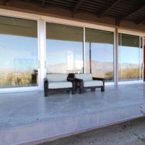 modern-desert-house-2835-056