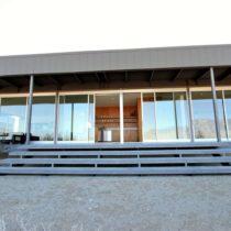 modern-desert-house-2835-057