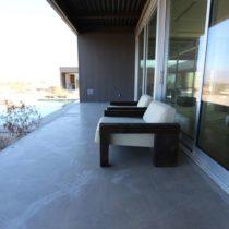 modern-desert-house-2835-058