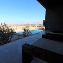 modern-desert-house-2835-059