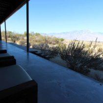 modern-desert-house-2835-060