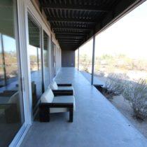 modern-desert-house-2835-061