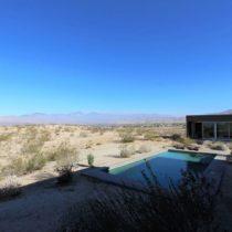 modern-desert-house-2835-062