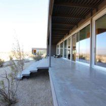 modern-desert-house-2835-063