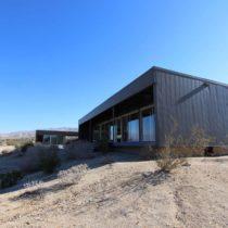 modern-desert-house-2835-064