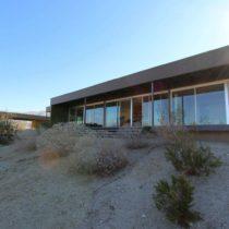 modern-desert-house-2835-065
