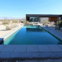modern-desert-house-2835-066