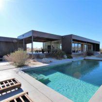modern-desert-house-2835-067