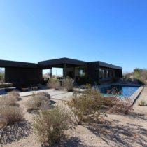 modern-desert-house-2835-068