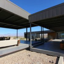 modern-desert-house-2835-069