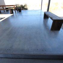 modern-desert-house-2835-070