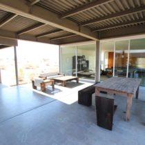 modern-desert-house-2835-071