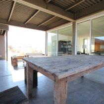 modern-desert-house-2835-072