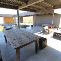 modern-desert-house-2835-073