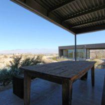 modern-desert-house-2835-074